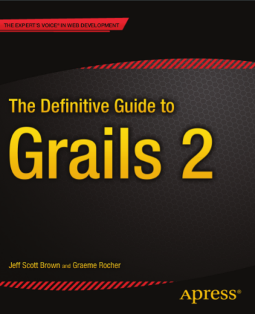 DefiniteGuideGrails2