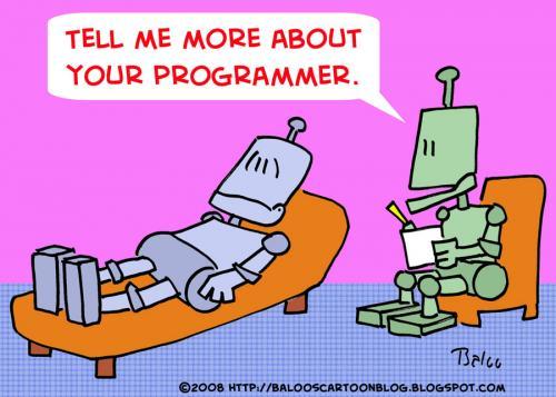 robots_programmer_psychiatrist_285645