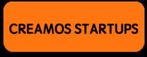 boton crear startups VSW