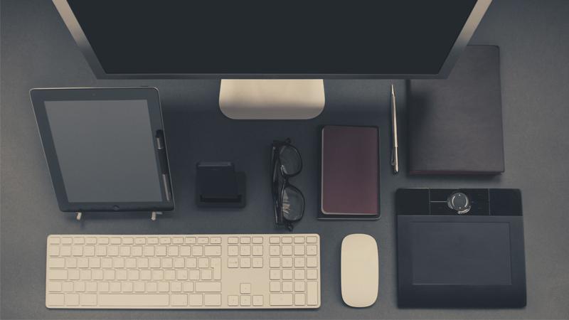 gadgets-2016