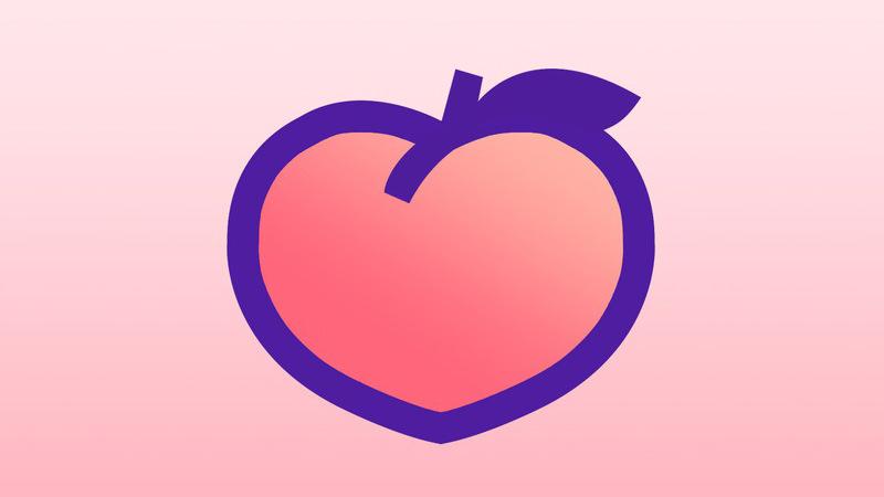 peach-main